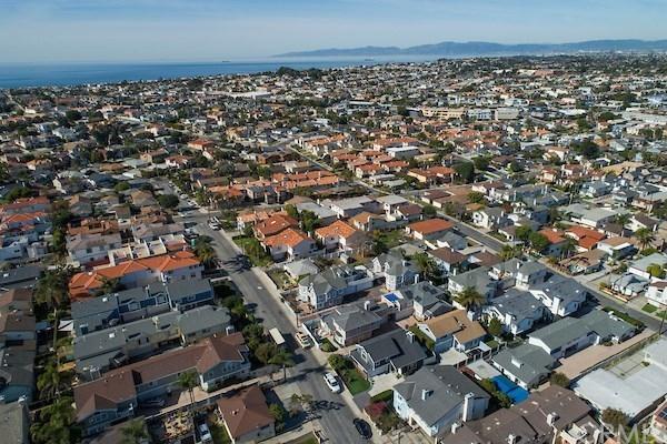 Closed | 1815 Pullman  Lane #A Redondo Beach, CA 90278 32