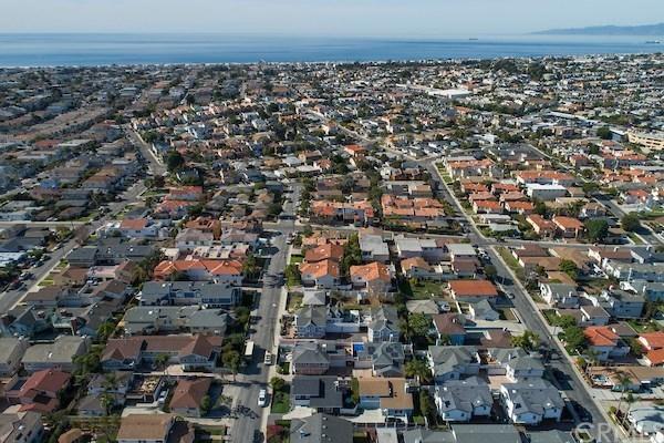 Closed | 1815 Pullman Lane #A Redondo Beach, CA 90278 34