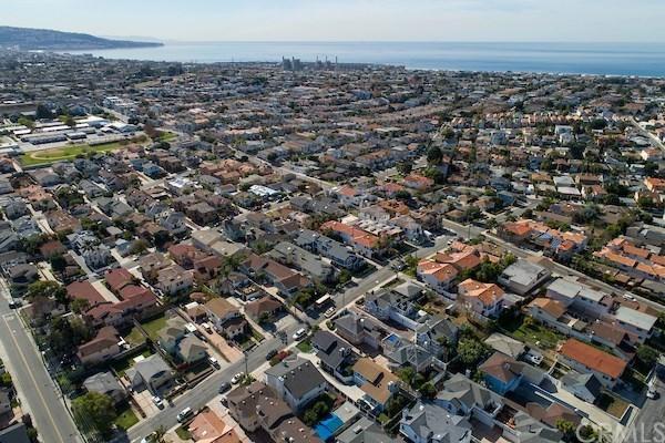 Closed | 1815 Pullman  Lane #A Redondo Beach, CA 90278 36