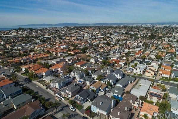 Closed | 1815 Pullman Lane #A Redondo Beach, CA 90278 38