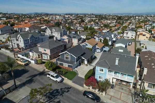 Closed | 1815 Pullman  Lane #A Redondo Beach, CA 90278 40