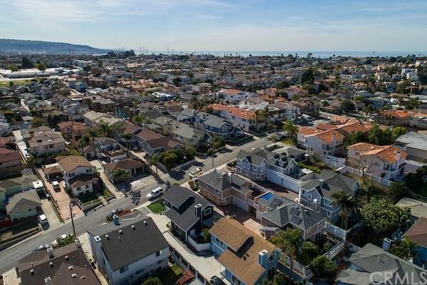 Closed | 1815 Pullman  Lane #A Redondo Beach, CA 90278 44