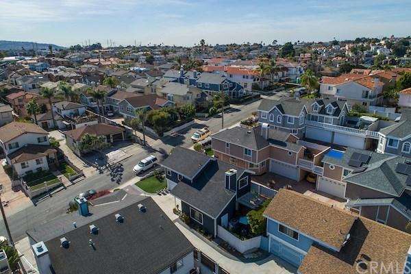 Closed | 1815 Pullman Lane #A Redondo Beach, CA 90278 46