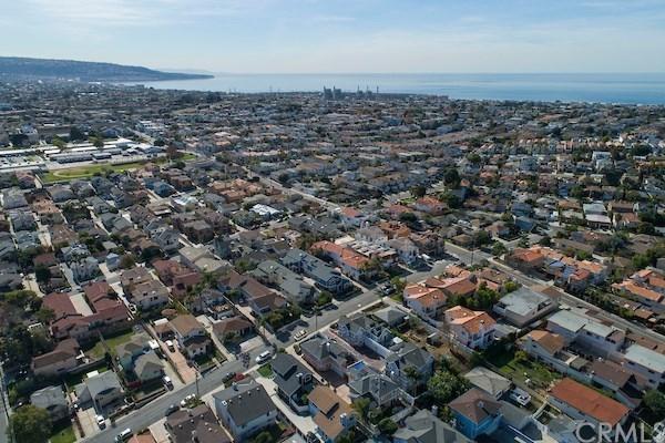 Closed | 1815 Pullman  Lane #A Redondo Beach, CA 90278 48