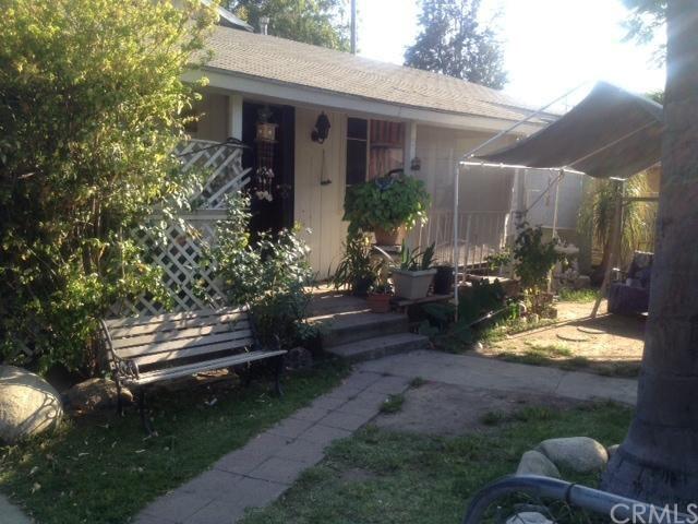 Closed | 16016 Calle De Paseo Irwindale, CA 91706 0