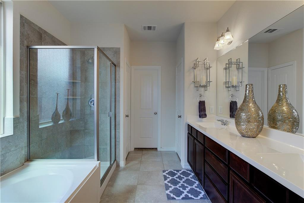 Sold Property | 4051 Flowstone  LN Round Rock, TX 78681 19