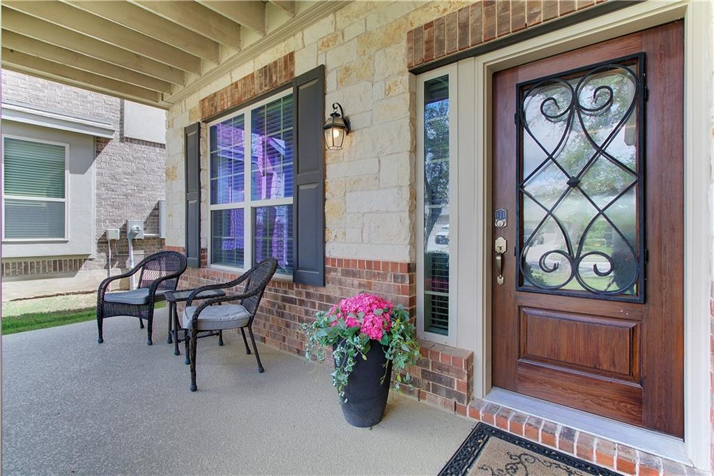 Sold Property | 4051 Flowstone  LN Round Rock, TX 78681 2