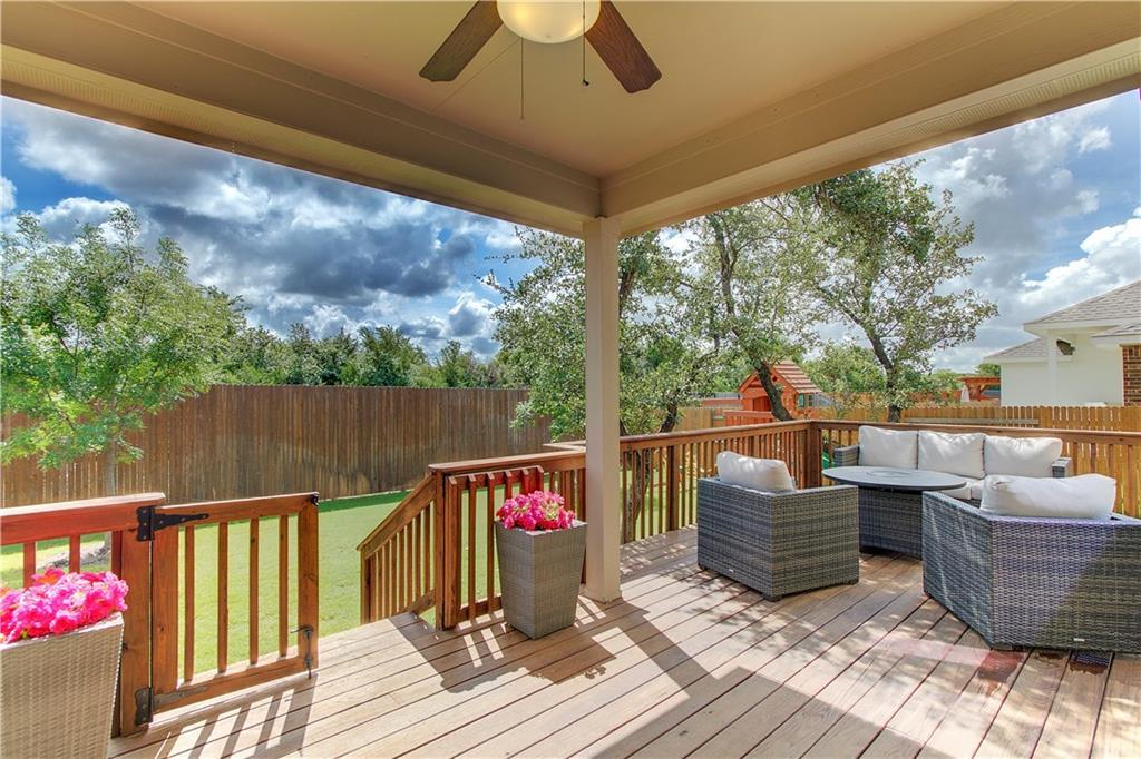Sold Property | 4051 Flowstone  LN Round Rock, TX 78681 32