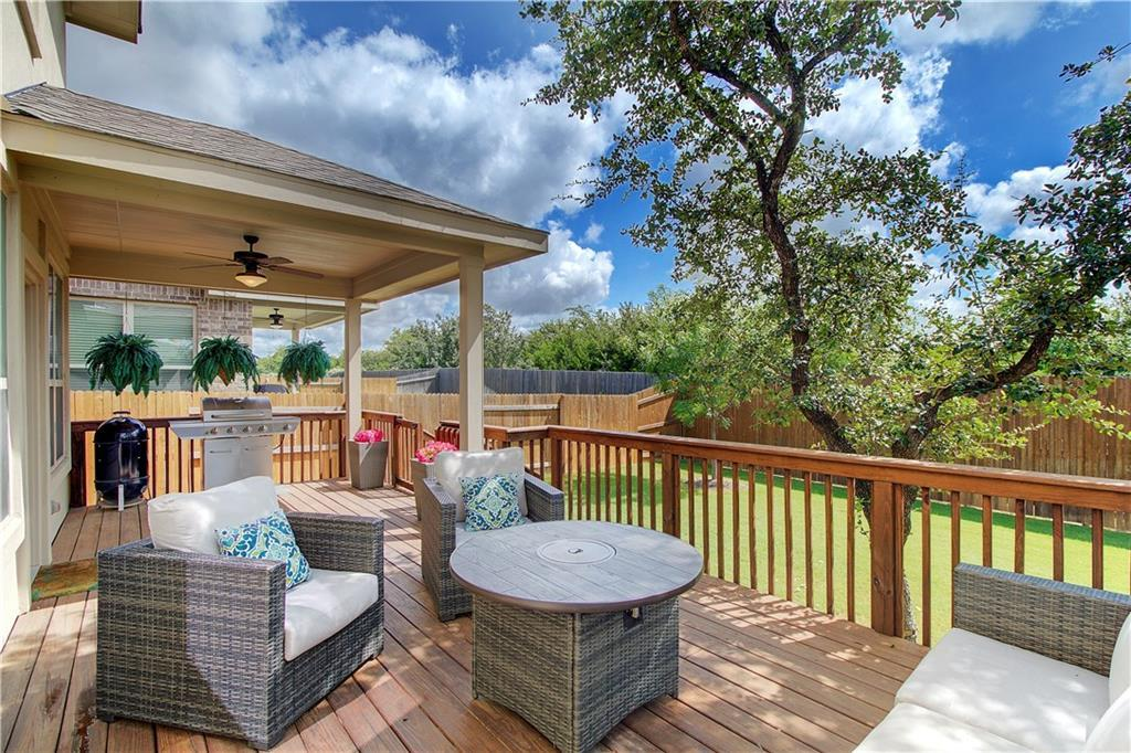 Sold Property | 4051 Flowstone  LN Round Rock, TX 78681 33