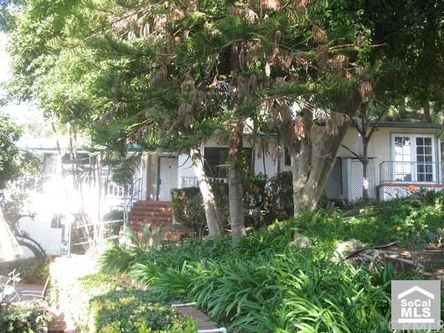 Closed | 18936 E SMILEY  Drive Orange, CA 92869 0