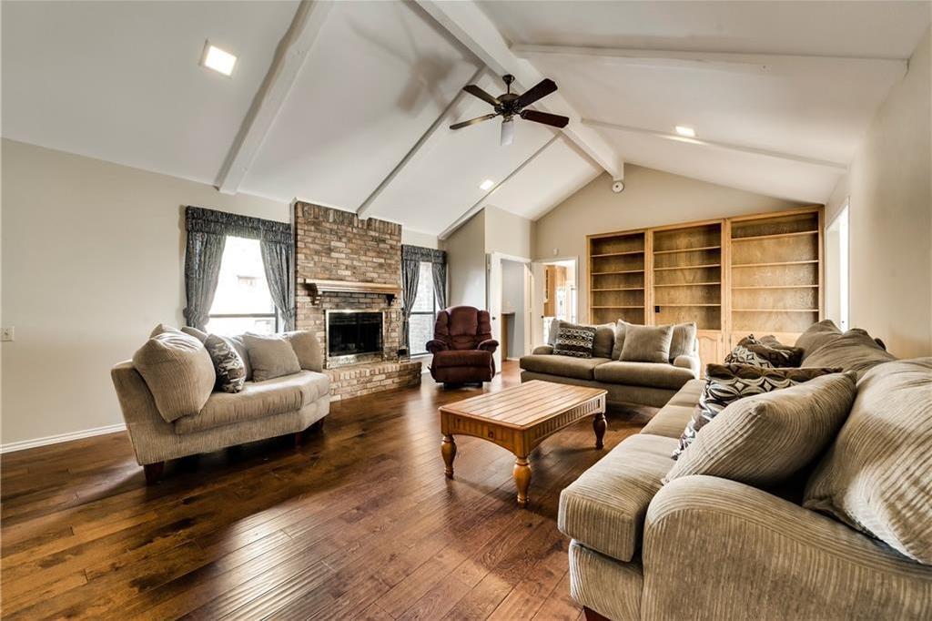 Sold Property | 1132 Yorkshire Carrollton, Texas 75007 11
