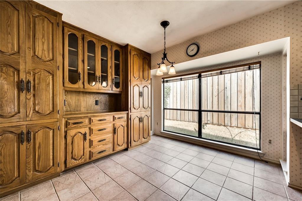 Sold Property | 1132 Yorkshire Carrollton, Texas 75007 13