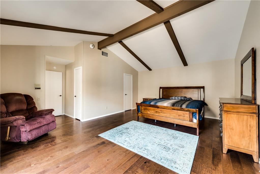Sold Property | 1132 Yorkshire Carrollton, Texas 75007 15