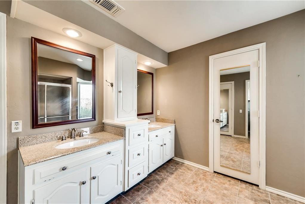 Sold Property | 1132 Yorkshire Carrollton, Texas 75007 16