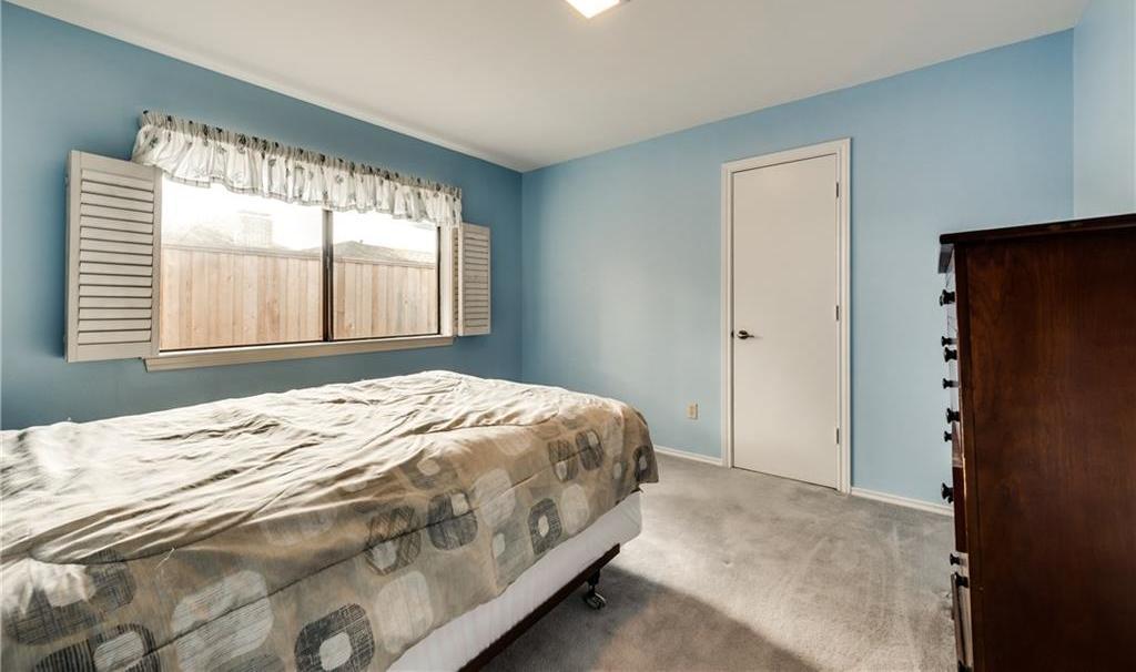 Sold Property | 1132 Yorkshire Carrollton, Texas 75007 17