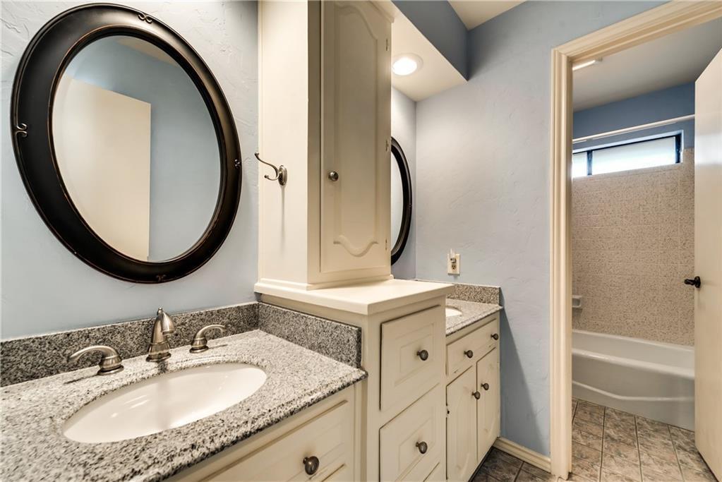 Sold Property | 1132 Yorkshire Carrollton, Texas 75007 18