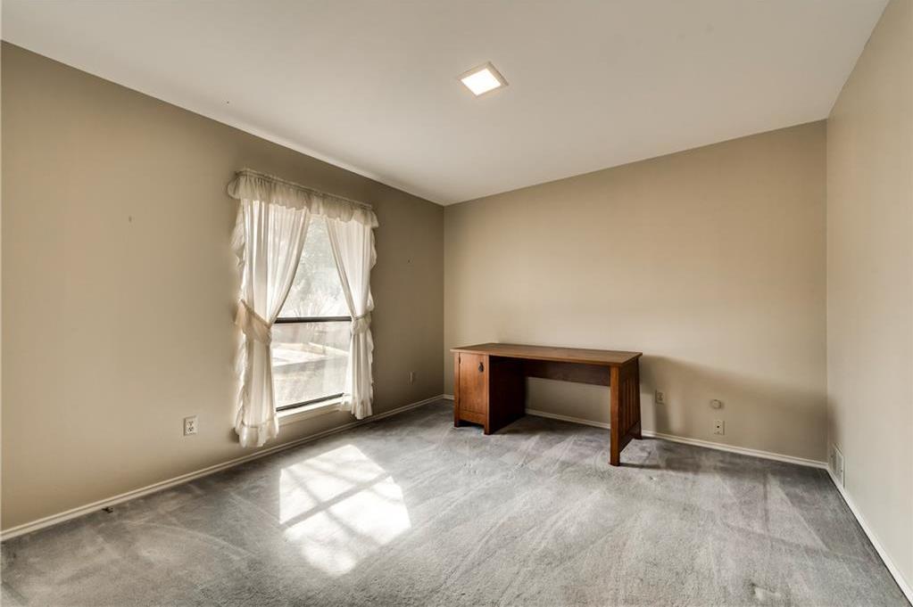 Sold Property | 1132 Yorkshire Carrollton, Texas 75007 19