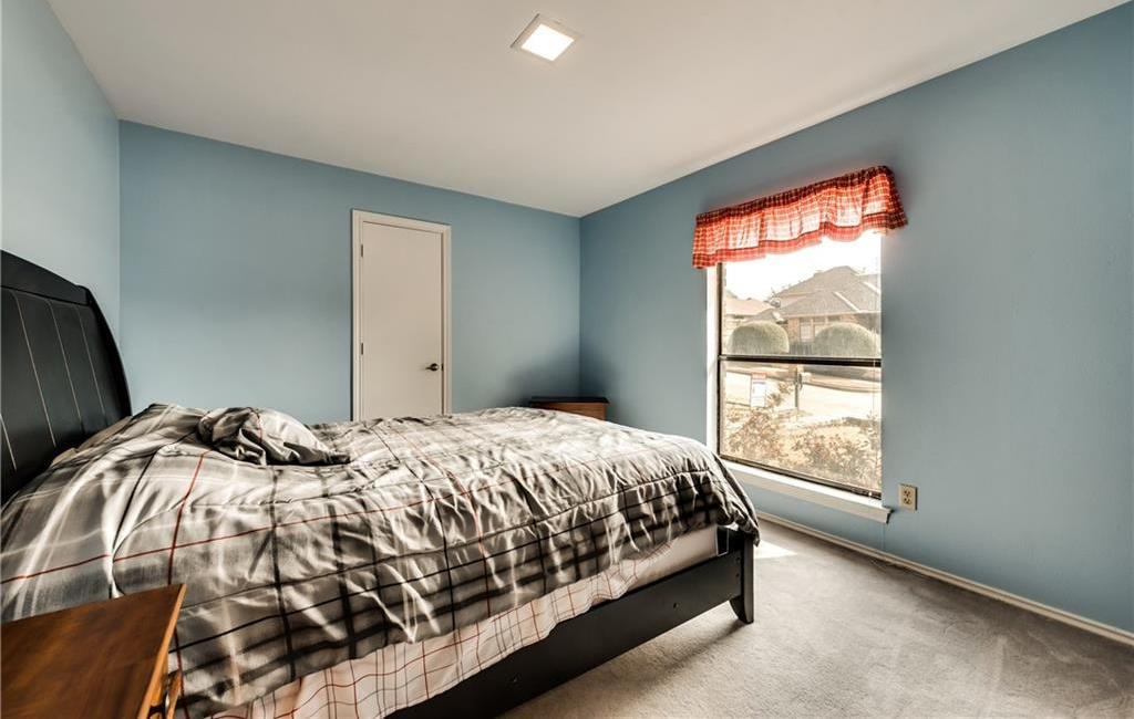 Sold Property | 1132 Yorkshire Carrollton, Texas 75007 20