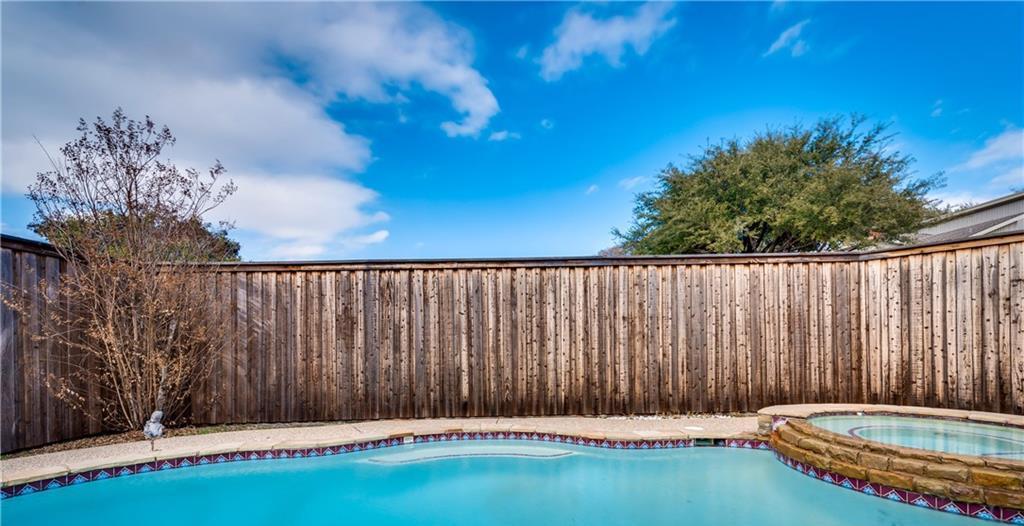 Sold Property | 1132 Yorkshire Carrollton, Texas 75007 21