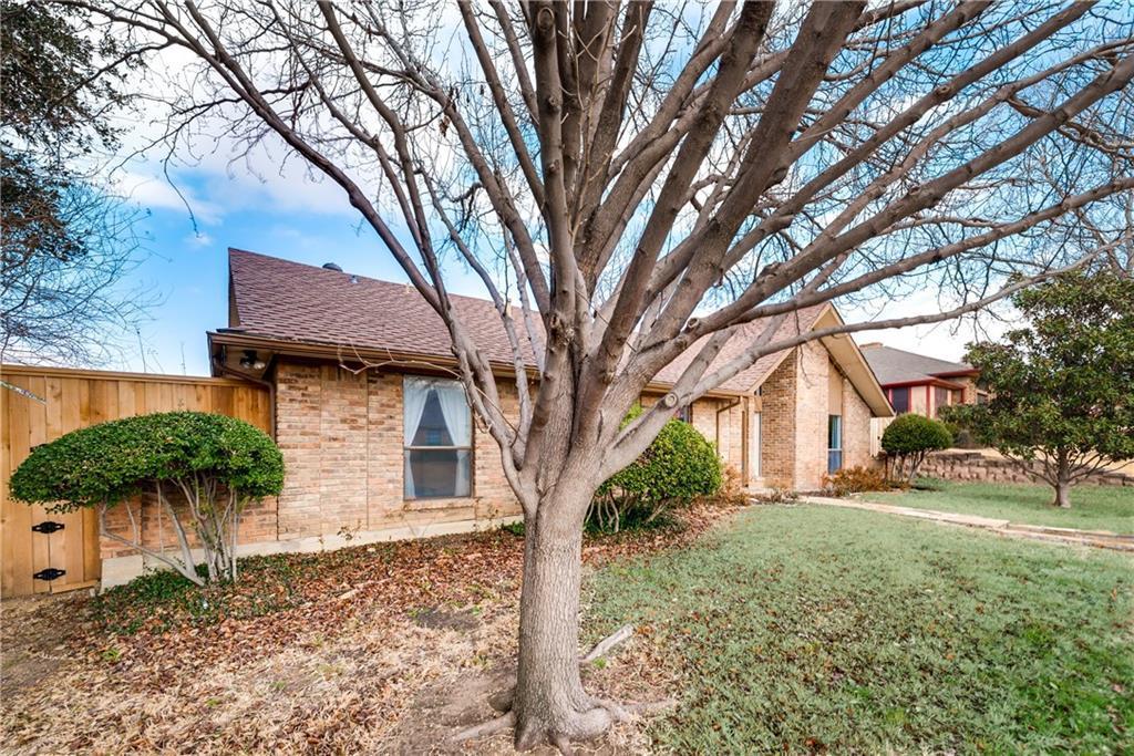 Sold Property | 1132 Yorkshire Carrollton, Texas 75007 7