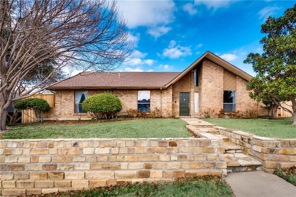 Sold Property | 1132 Yorkshire Carrollton, Texas 75007 8