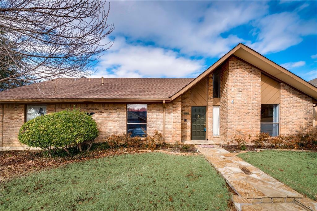 Sold Property | 1132 Yorkshire Carrollton, Texas 75007 9