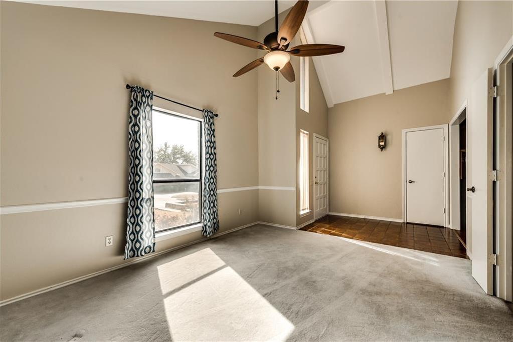 Sold Property | 1132 Yorkshire Carrollton, Texas 75007 10