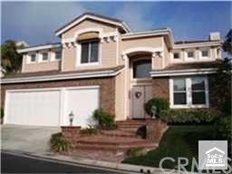 Closed | 8 PROMONTORY Rancho Santa Margarita, CA 92679 0