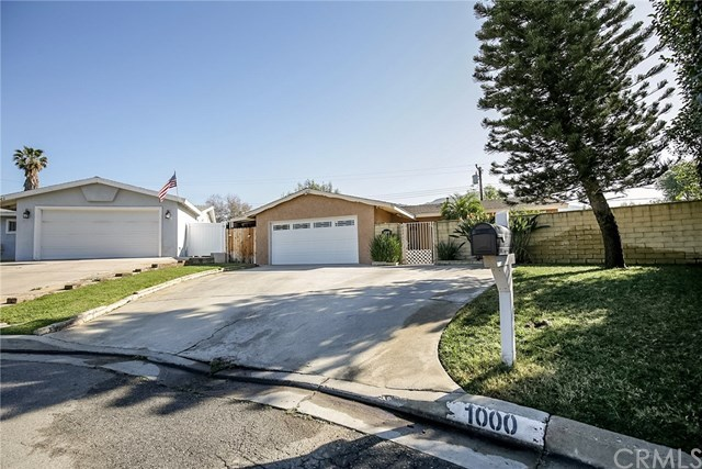 Closed | 1000 Staynor Way Norco, CA 92860 1