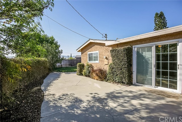 Closed | 1000 Staynor Way Norco, CA 92860 18