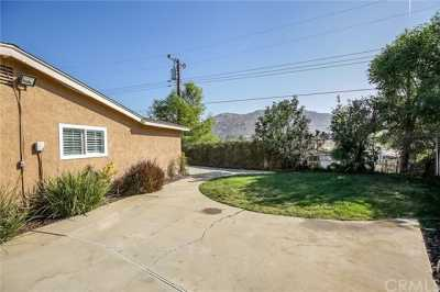 Closed | 1000 Staynor Way Norco, CA 92860 19