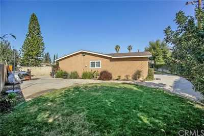 Closed | 1000 Staynor Way Norco, CA 92860 20