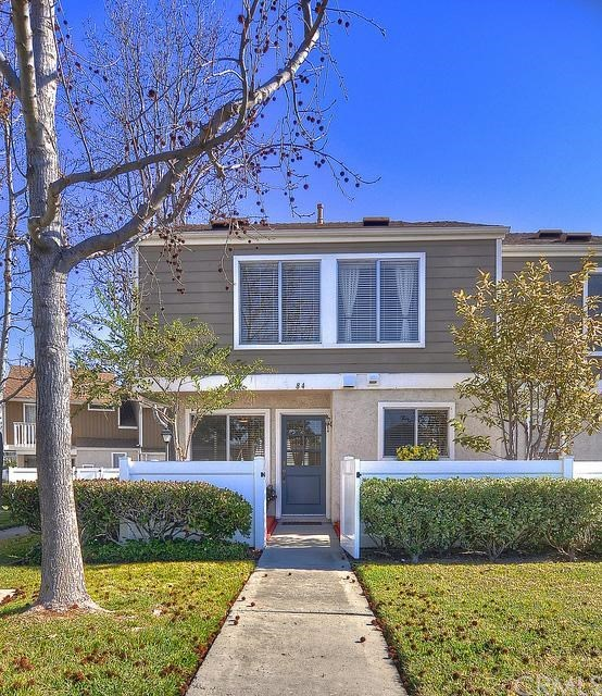 Closed | 84 Allenwood  Lane Aliso Viejo, CA 92656 0