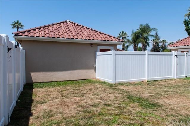 Closed | 1504 Myra  Street Redlands, CA 92373 60