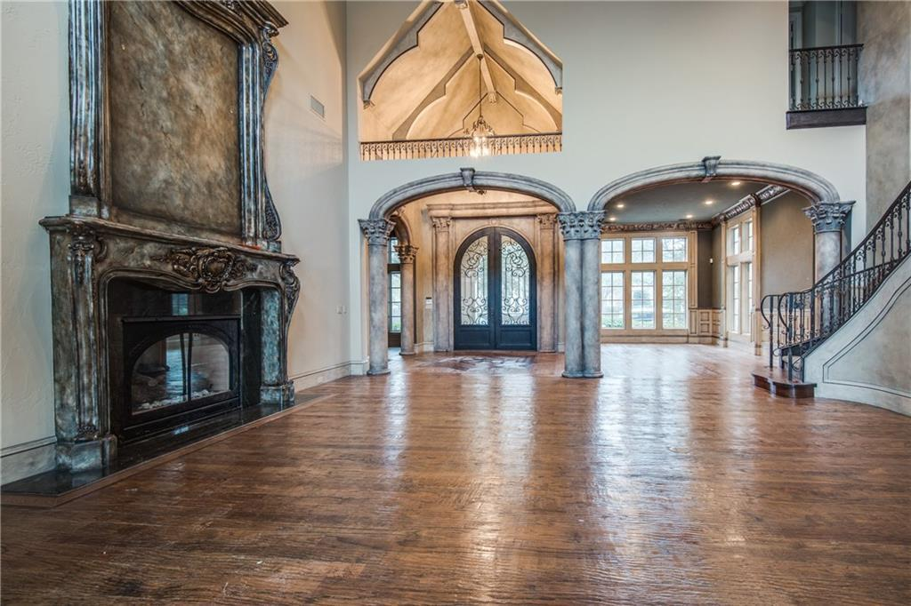 Active | 6439 Bluffview Drive Frisco, TX 75034 1