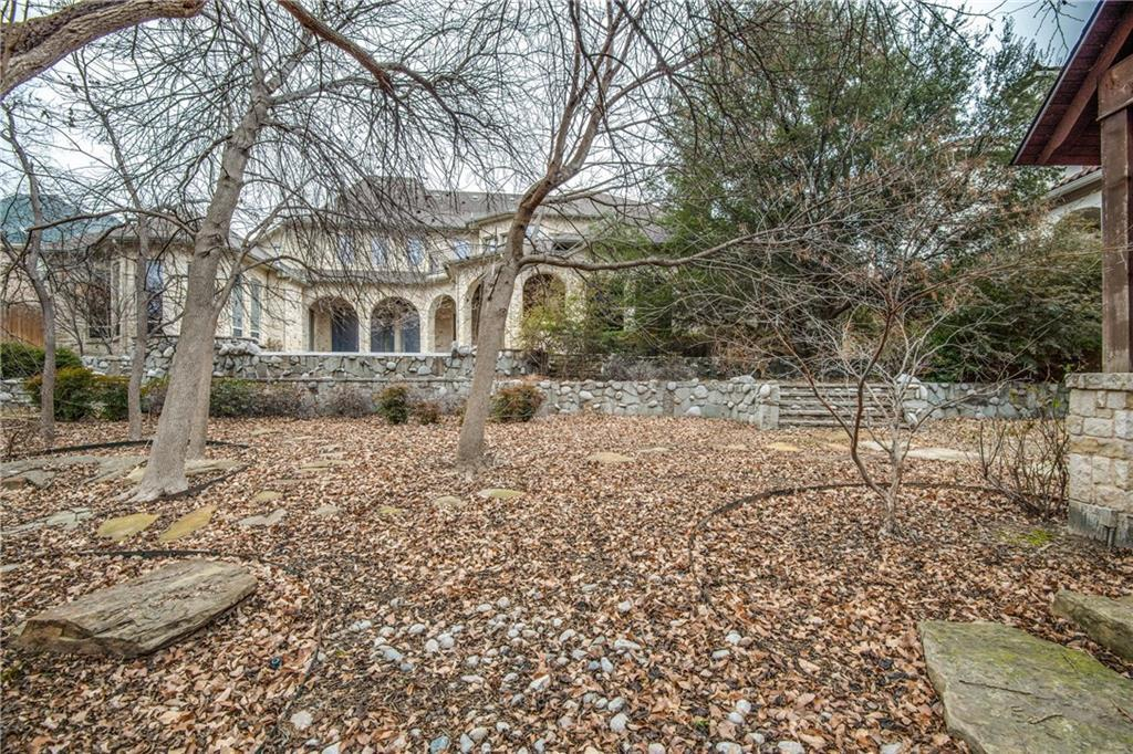 Sold Property | 6439 Bluffview Drive Frisco, TX 75034 11