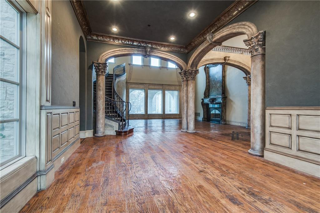 Active | 6439 Bluffview Drive Frisco, TX 75034 2