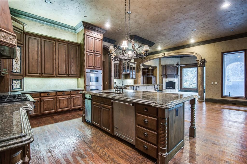 Active | 6439 Bluffview Drive Frisco, TX 75034 4