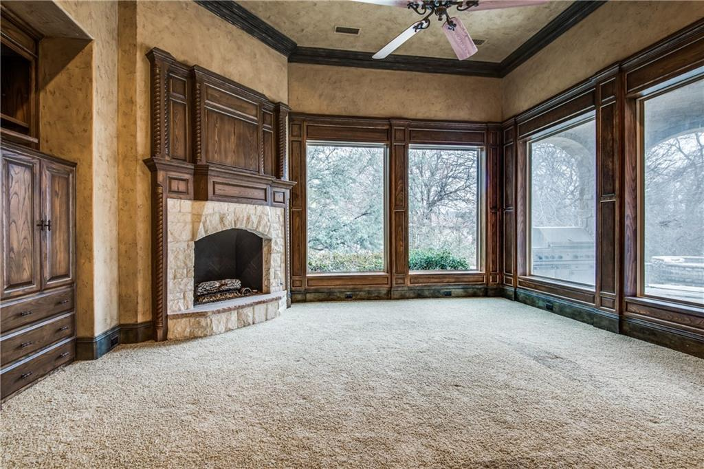 Sold Property | 6439 Bluffview Drive Frisco, TX 75034 5