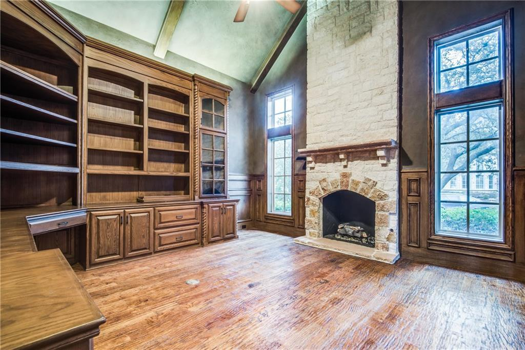 Sold Property | 6439 Bluffview Drive Frisco, TX 75034 6