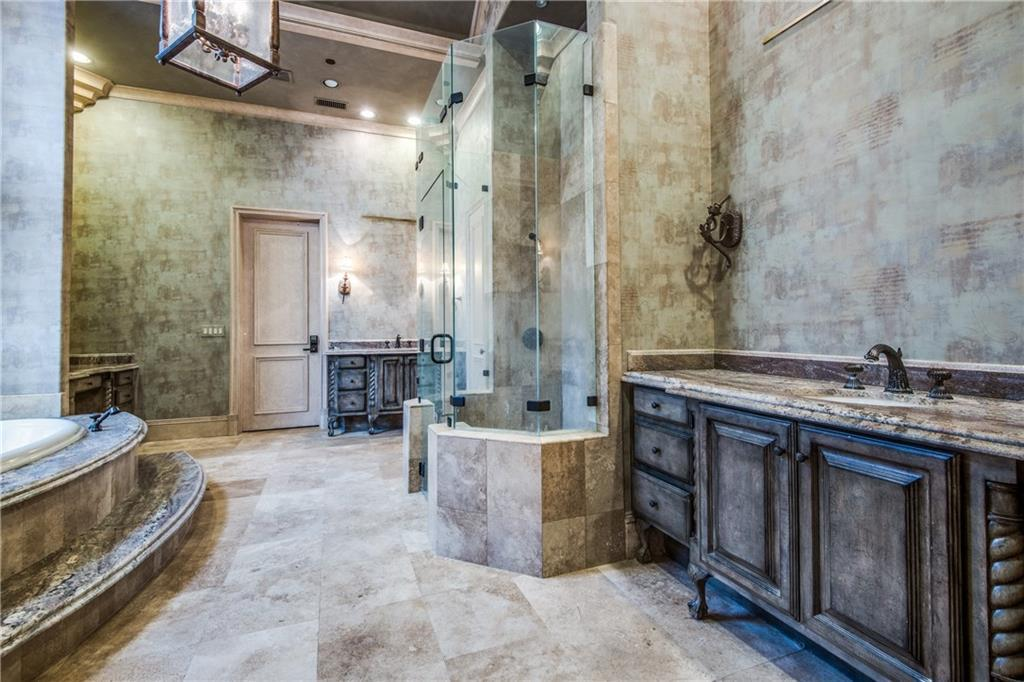 Sold Property | 6439 Bluffview Drive Frisco, TX 75034 8