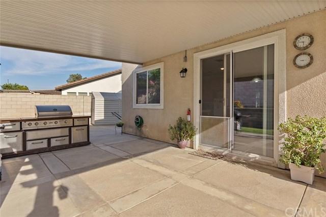 Closed | 15276 Cerritos  Street Fontana, CA 92336 32