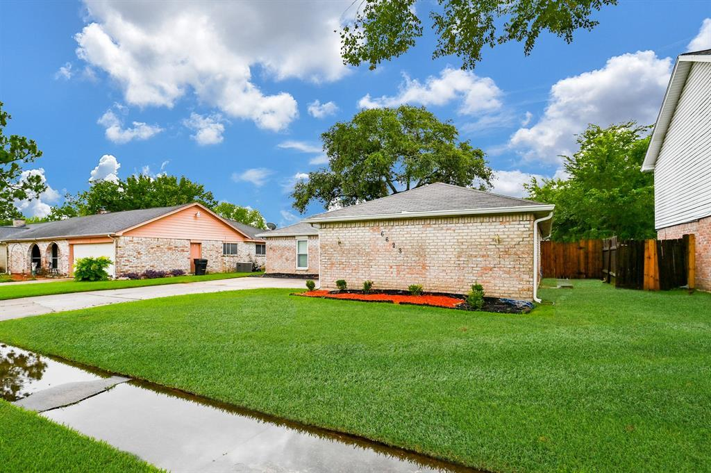 Off Market | 6623 Maczali  Drive Houston, TX 77489 46