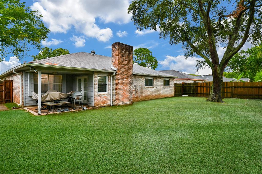Off Market | 6623 Maczali  Drive Houston, TX 77489 48