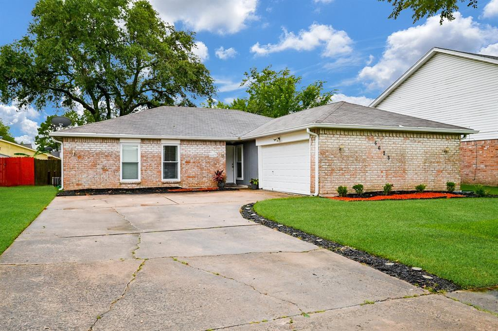 Off Market | 6623 Maczali  Drive Houston, TX 77489 49
