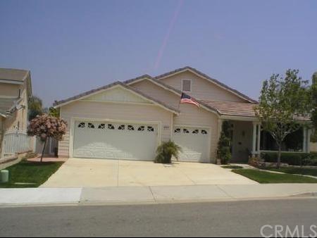 Closed | 27576 WILD FIRE  Court Corona, CA 92883 0