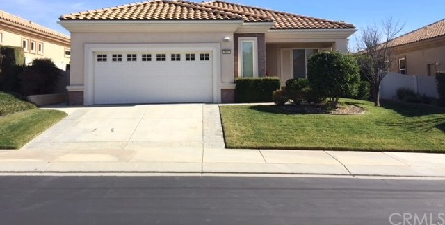 Closed | 1627 SUNRISE Drive Banning, CA 92220 0