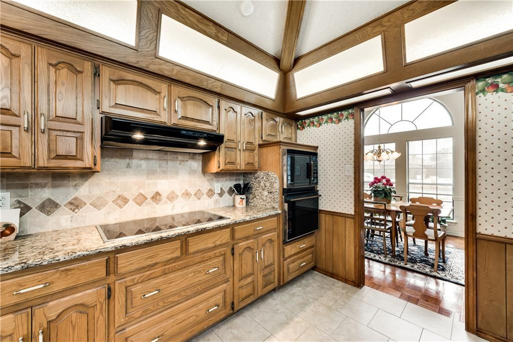 Sold Property | 2502 Willowdale Drive Carrollton, Texas 75006 12