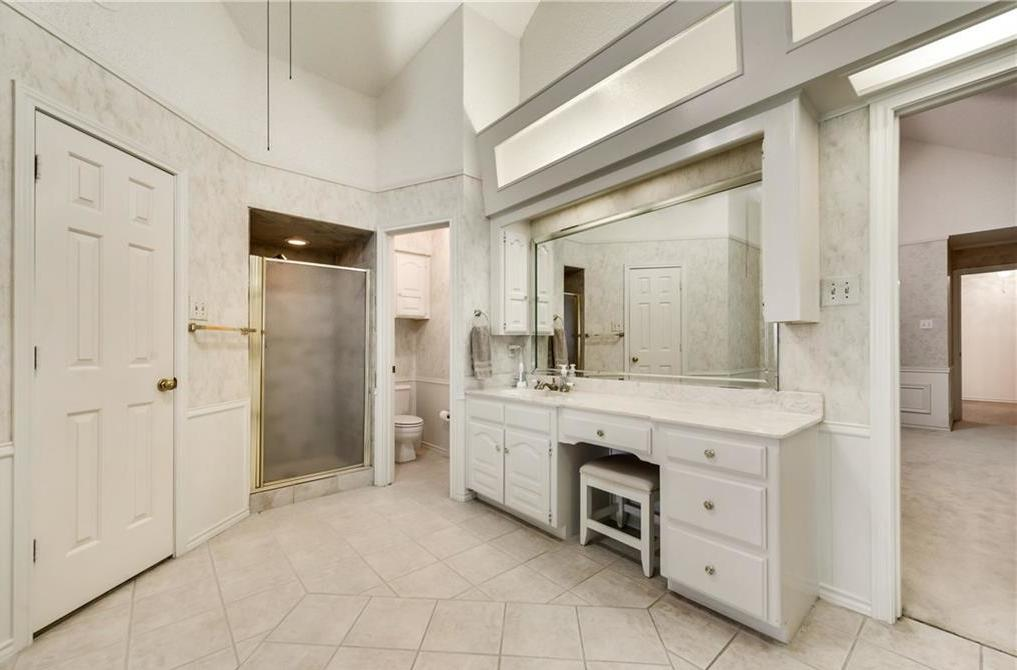 Sold Property | 2502 Willowdale Drive Carrollton, Texas 75006 20