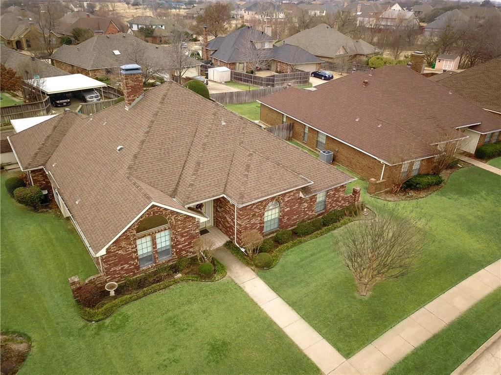 Sold Property | 2502 Willowdale Drive Carrollton, Texas 75006 4